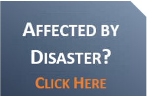Click here if you have been affected by disaster