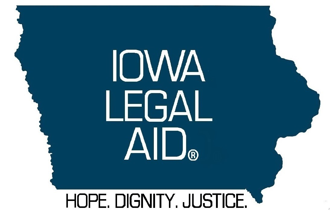 Paternity And Child Support Notices Iowa Legal Aid