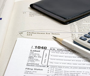What To Do If the IRS Challenges Your Dependency Exemptions